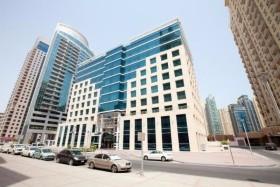 3 Éj Marina Byblos **** Dubai És 4/7 Éj Holiday Island Resort **** Maldív-Szigetek