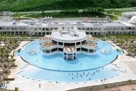 Grand Palladium Lady Hamilton Resort&spa