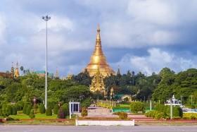 Burma és Laosz Délkelet-Ázsia ismeretlen tájain