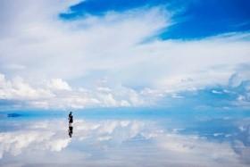 Peru - Bolívia, Peru kulturális kicseitől az Uyuni sómezőig