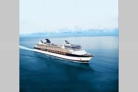 Celebrity Infinity - Panama-Csatornán Át Nyugatra - 15 Éjszakás Hajóút