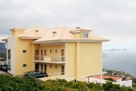 Baia Brava Hotel Apartamentos