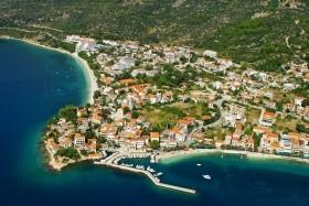 Adriatiq Laguna Hotel