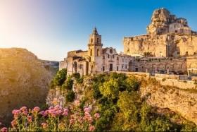 Az olasz csizma sarkának titkai