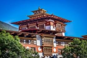 Bhután - Északkelet-India - Körutazás Magyar Idegenvezetéssel A Himalája Lábánál