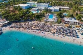 Lifestyle Hotel Jure - Amadria Park Solaris Resort