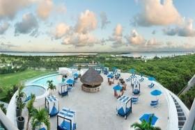 Seadust Family Resort