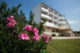 Hotel Alba (Sveti Filip Jakov)