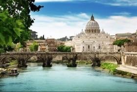 Róma A-tól Z-ig