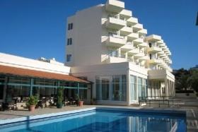 Miramare Bay Hotel