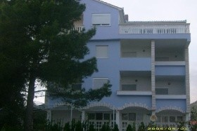 Trogir- Villa Gabriella