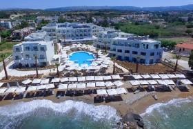Hotel Bomo Rethymno