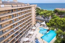 Hotel 4R Playa Park