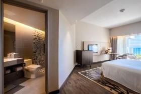 Hotel Doubletree Resort By Hilton
