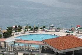 Selce - Hotel Katarina****
