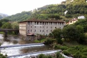 Hotel Villaggio San Lorenzo & Santa Caterina - Pescia