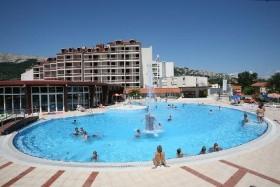 Baska- Hotel Corinthia