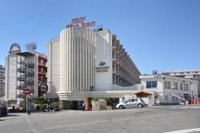 Hotel Don Juan Resort****