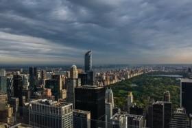The Real New Yorker 9 Napos Városlátogatás New Yorkban - Hotel ****
