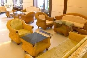 Hotel Golden Sea Pattaya