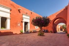 Exkluzív körutazás Peruban