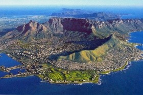 Bor és gasztronómiai élmények Dél-Afrikában