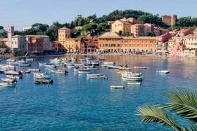 Észak-Olaszország gyöngyszemei