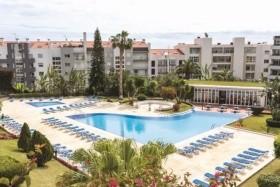 Portugáliai Kombinált utazás: 2éj Lisszabonban 3*-4*, 5éj Madeirán 4*