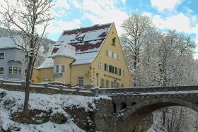 Alpin Hotel Murau