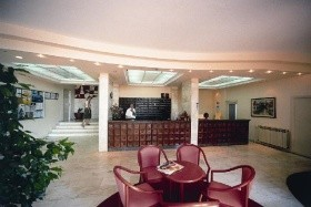 Dubrovnik - Hotel Adriatic**