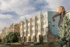 Sibenik -  Kids Hotel Andrija
