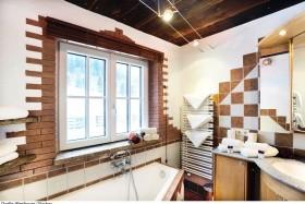 Appartement Wieslbauer
