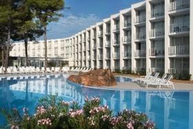 Sibenik - Hotel Jakov****