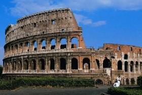Római Séták