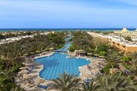 Golden Beach Resort (Ex.movie Gate)