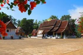 Indokína mélyén: Kambodzsa és Laosz