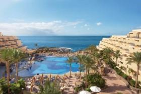 Riu Clubhotel Buena Vista