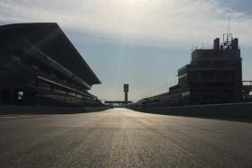 Formula 1 Spanyol Nagydíj