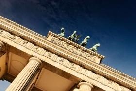Berlin - Csoportos Városlátogatás