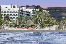 Hotel Corallium Beach *** Gran Canaria