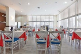 Sol Luna Bay All Inclusive