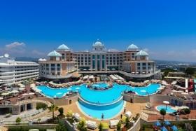 Litore Hotel Resort Und Spa
