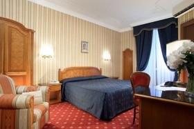 Hotel Genio