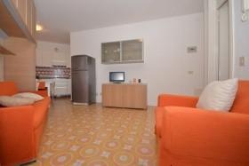 Residenza Rubin - Lignano Riviera