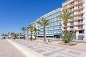 Pimar Hotel & Spa