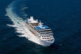 Azamara Quest - Argentína És Uruguay - 16 Éjszakás Hajóút