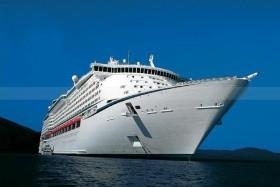 Mariner Of The Seas - A Bahamák És Cococay - 3 Éjszakás Ünnepi Hajóút