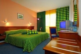 Hotel Sol Nessebar Mare/bay