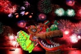 Pekingi Szilveszter