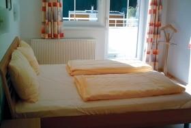 Apartments Kolmblick